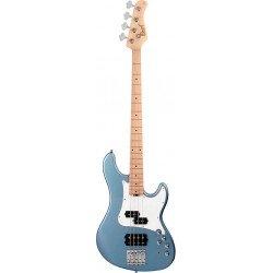 gb74 gig lpb lake placid blue