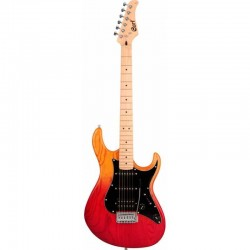 Cort G200 DX JSS Java Sunset