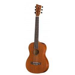 Guitarlele Manoa Kaleo K-GL...