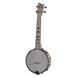 Banjo Ukulele Manoa B-CO-M...