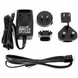 APOGEE IOS UPGRADE KIT