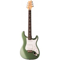 jm silver sky orion green