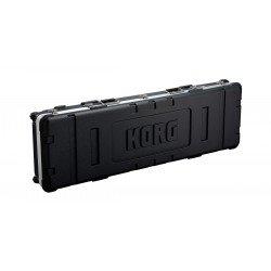 Korg HC GRANDSTAGE 88