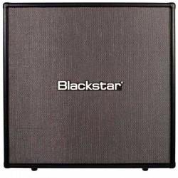 BLACKSTAR HTV2 412B