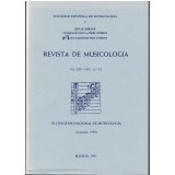 Revista de Musicología Vol.14 (1991 nº1-2)