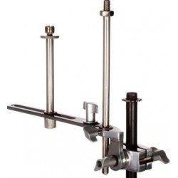 rf pro mounting kit