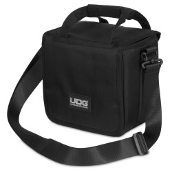UDG ULTIMATE 7 INC SLINGBAG 60 BLACK