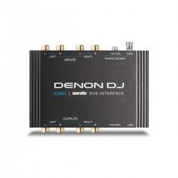 DENON DS-1
