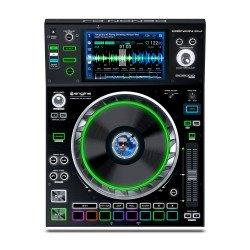 DENON SC5000 PRIME X