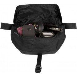 u9990bl udg ultimate waist bag black