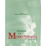 Davis/Gfeller/Thaut. Introducción a la Musicoterapia