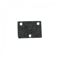 STRAINER GASKET FOR MARCHING DRUM REF. P00650