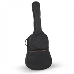 CLASSIC GUITAR BAG REF. 16-B BACKPACK WITH LOGO