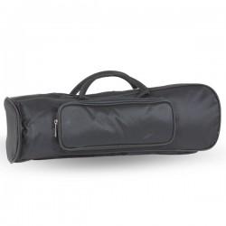 TRUMPET BAG REF. 119