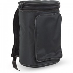 "8""-30 CM 10MM PADDED REPENIQUE BAG"