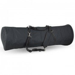6 MICROPHONE STANDS BAG