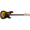 AFFINITY SERIES PRECISION BASS PJ PACK
