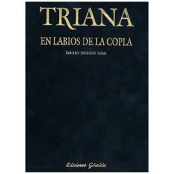 Jimenez Diaz, Emilio. Triana. En Labios de la Copla