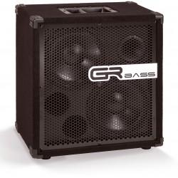 GR BASS GR210 - 4OHM