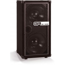 GR BASS GR212 SLIM -4OHM