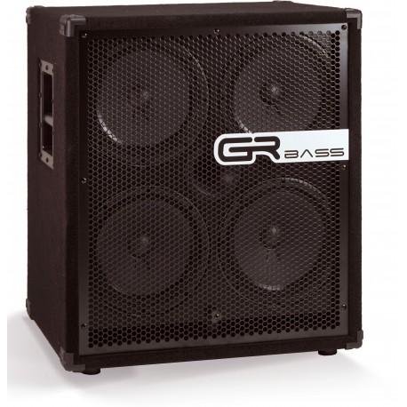 gr410