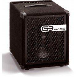 GR BASS CUBE 800