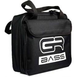 GR BASS BAG ONE 1400