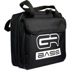 bag one 1400