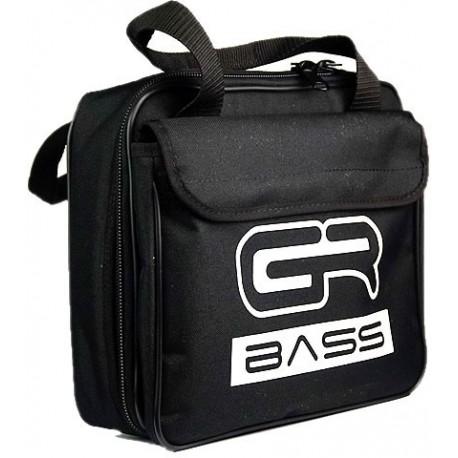 bag mini one