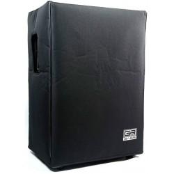 GR BASS BAG COVER 2X8