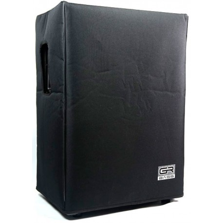 bag cover cube combo
