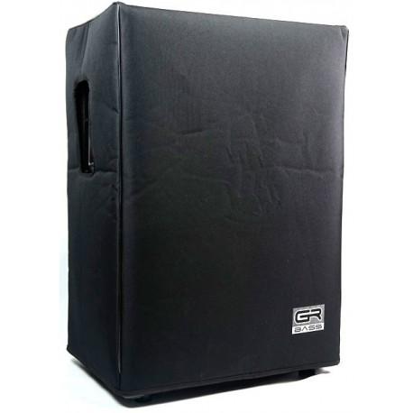 bag cover 2x12 slim
