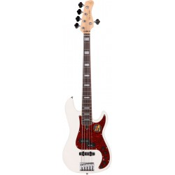 p7 alder 5 2nd gen awh antique white