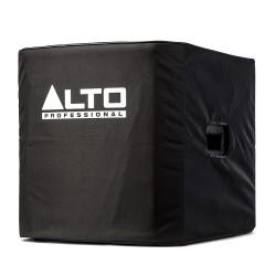 ALTO TS315S Cover