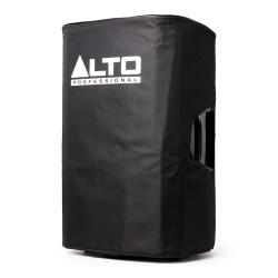 ALTO TX215 Cover