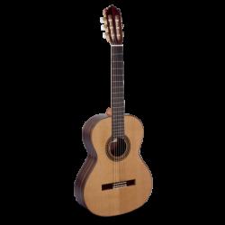 Guitarra clásica Paco...
