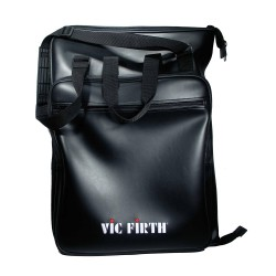 VIC FIRTH CK BAG Concert Keyboard