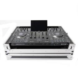 MAGMA DJ-CONTROLLER CASE...