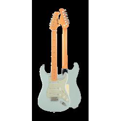 Guitarra Electrica PRODIPE SERIE ST80 MA STRATOCASTER