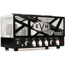 EVH 5150III® 15W LBXII HEAD