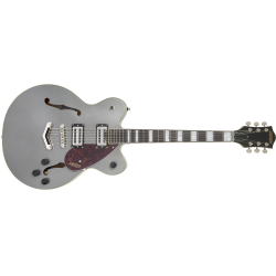 GRETSCH G2622 STREAMLINER™ CENTER BLOCK WITH V-STOPTAIL