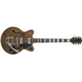 GRETSCH G2655T STREAMLINER™ CENTER BLOCK JR. WITH BIGSBY®