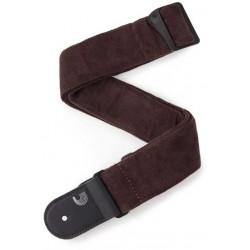 corduroy strap brown