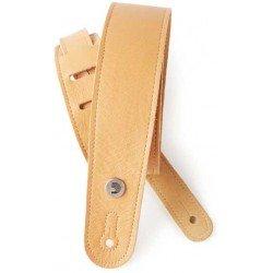 garment leather strap ylw