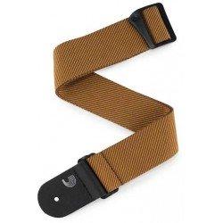 strap cl tweed br