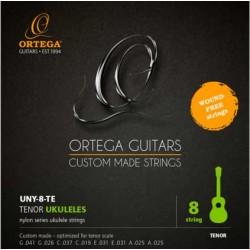 ORTEGA UNY-8-TE