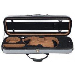 Estuche Violin AMADEUS FOAM EVF44