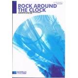 Freedman/Knight. Rock Around The Clock (Coro/Piano)