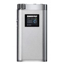SHURE 900 Amplificador Conversor