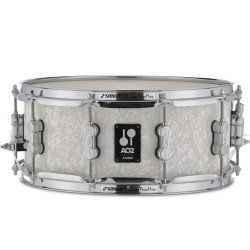 caja aq2 1406 white pearl